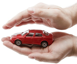 6 Car Insurance Secrets for Parents With Teen Drivers