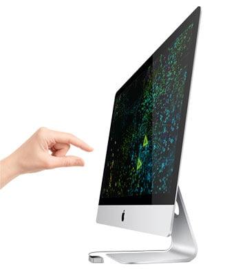 3d-gesture-control