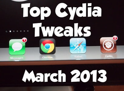 cydia-tweaks-march-2013