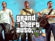 GTA V cheat code list for XBOX and PS3