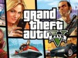 GTA V sales reach $800 million in one day