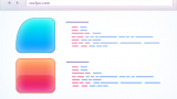css3ps