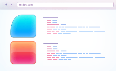 Free Photoshop plugin to convert your layers to CSS3 in 1 click