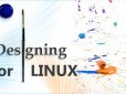 Best Web Development Tools for Linux